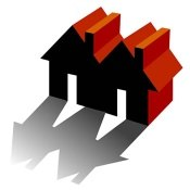 veriza vastgoed logo